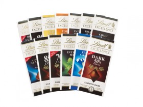 Lindt-Chocolate-Bars